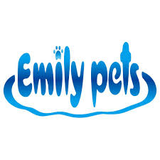 Emily Pets Cat Litter