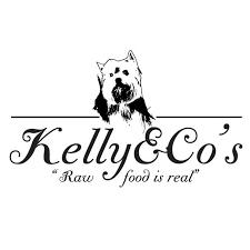 Kelly & Co's