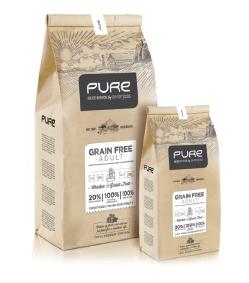 pure-grain-free-adult