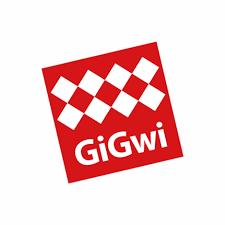 Gigwi Toys